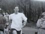 Années 1980 au Sacré-Coeur