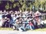 Années 2000 au Sacré-Coeur