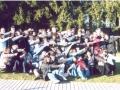 Arlon 2004
