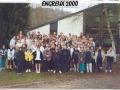 Engreux 2000