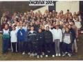 Engreux 2001