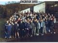 Engreux 2002