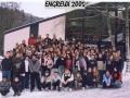 Engreux 2005