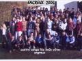 Engreux 2006