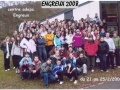 Engreux 2008