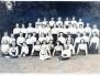 Années 1940 au Sacré-Coeur
