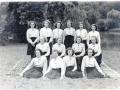 SCJ 1942.2.1