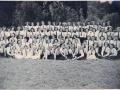 SCJ 1943.1.1