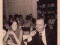Rh+®to 1966 Avec Monsieur Noirhomme