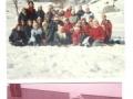 SCJ_Claire Englebert_Classes de neige 1965