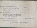 SCJ_Claire Englebert_avis aux +®l+¿ves_valeurs_1967