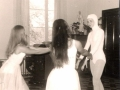 SCJ_Claire Englebert_animation_la Ram+®e_rh+®tos_1971