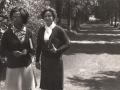 SCJ_Claire Englebert_nos +®ducatrices_1971
