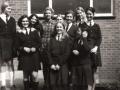 SCJ_Claire Englebert_rh+®tos en folie_1971