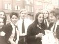 SCJ_Claire Englebert_sortie anim+®e des rh+®tos_1971