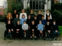 Années 1990 au Sacré-Coeur