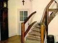 Joygny Maison natale de Ste Madeleine Sophie Barat