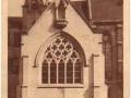 SCJ chapelle Ste Madeleine-Sophie