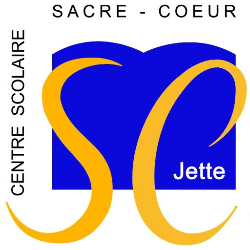 Sacré-Coeur de Jette – Section secondaire